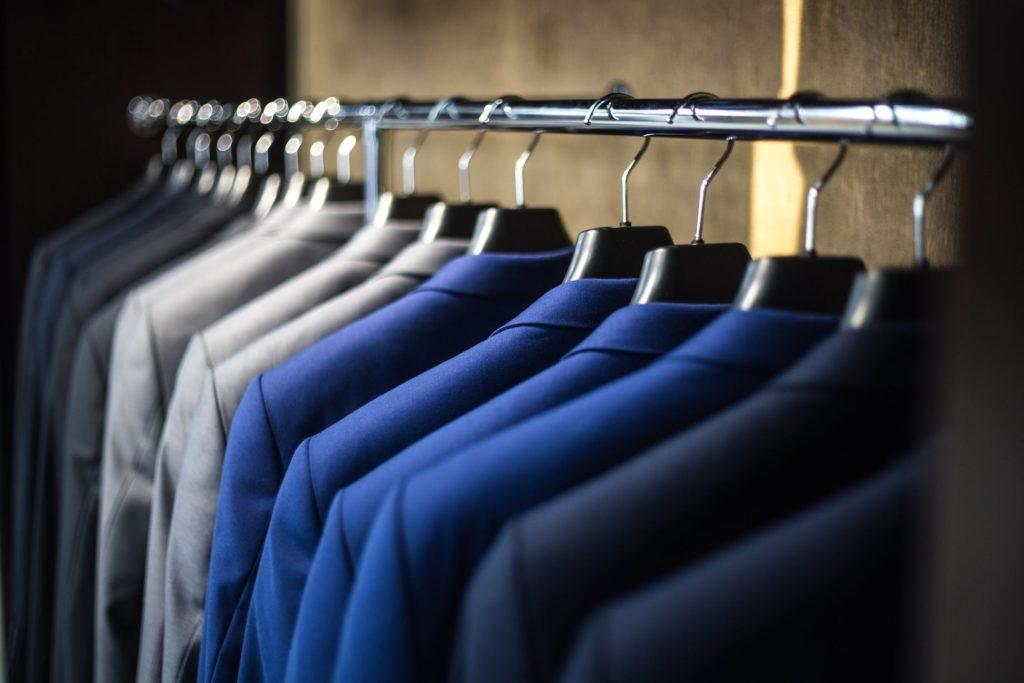 fashion logistics ireland